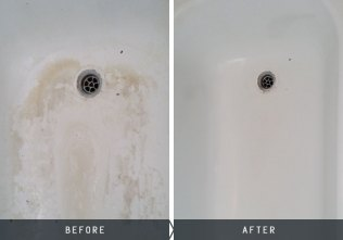 bond_clean_bath