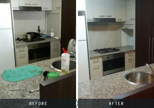 bond_clean_kitchen2