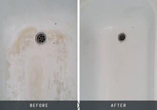 bond_clean_bath