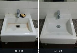 bond_clean_bath2