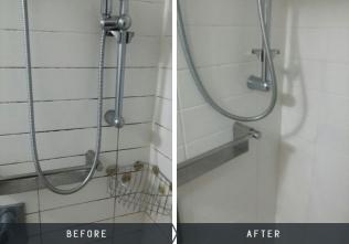 bond_clean_bath3