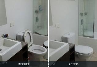bond_clean_bath4
