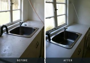 bond_clean_kitchen
