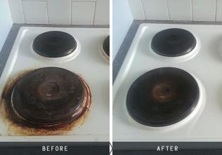 bond_clean_kitchen3