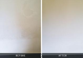 bond_clean_wall
